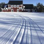 Vasaloppet Nordic Center