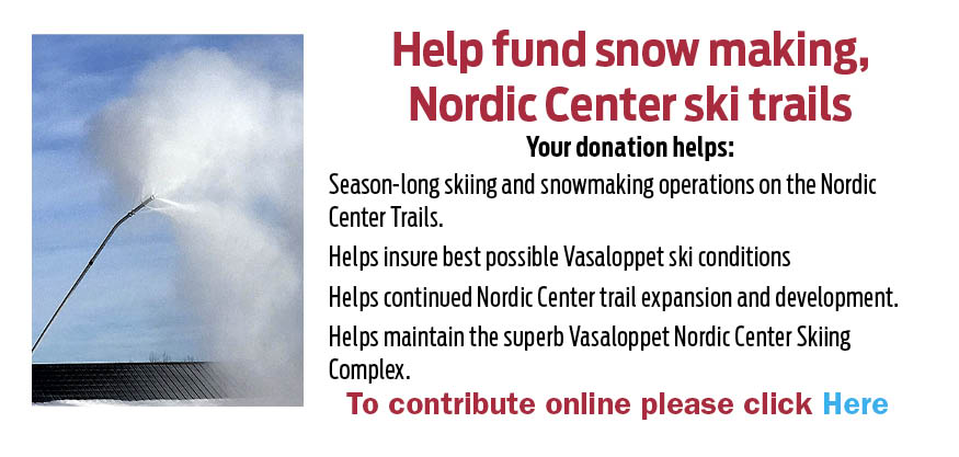 Donate-to-snowmaking-today.jpg